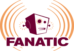 fanatic_records