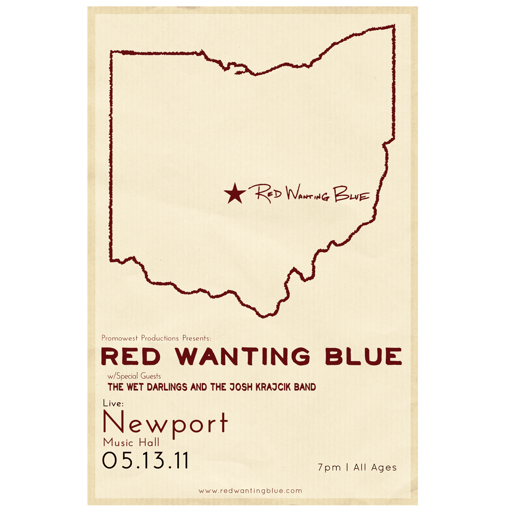 Red Wanting Blue newport_05_13_11