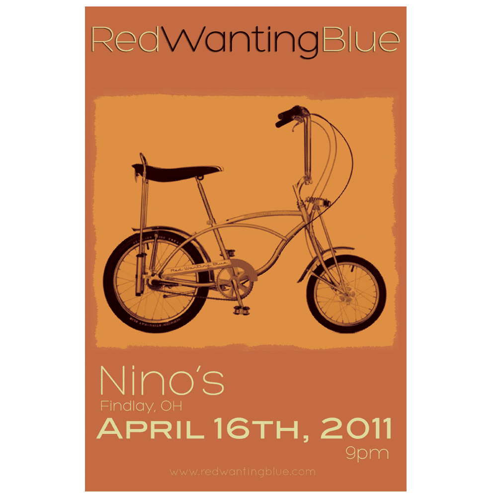 Red Wanting Blue Ninos 04-16_11