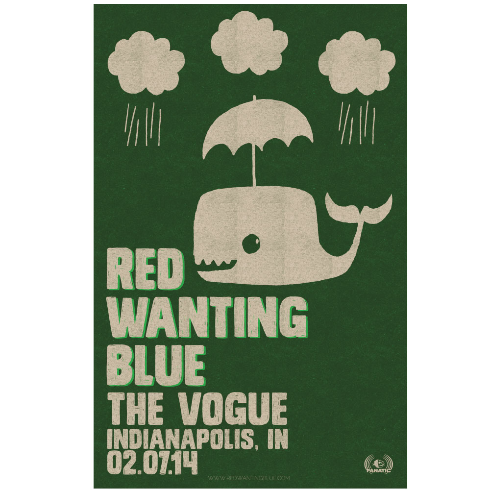 Red Wanting Blue vogue_02_07_14
