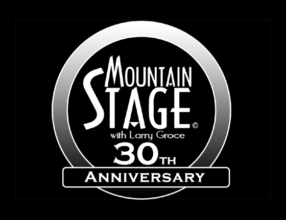 MOUNTAIN-STAGE
