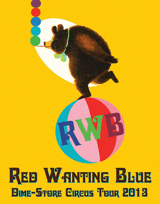 RED-WANTING-BLUE-FALL-TOUR-2013-IMAGE-LO