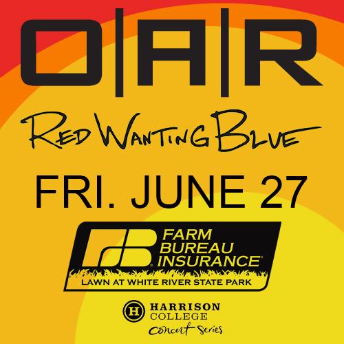 OAR-RWB-INDY