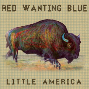 Red-Wanting-Blue-Little-America