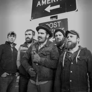 Red Wanting Blue Press 2014 (2)