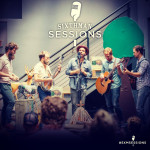 rwb-sxm-sessions-2015