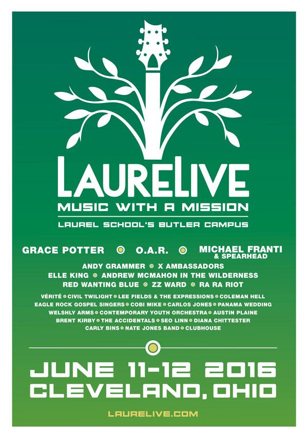 LaureLIVE-600px