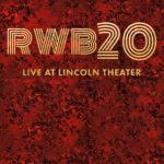 rwb20-cover-1500px-web