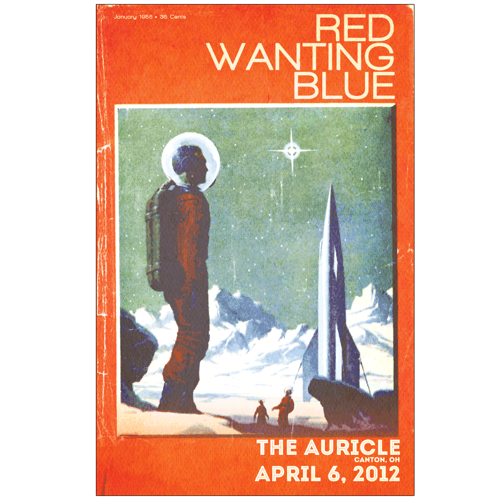 Red Wanting Blue Auricle_04_06_12