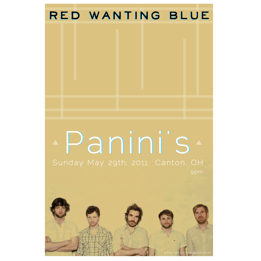 Red Wanting Blue paninis_05_29_11