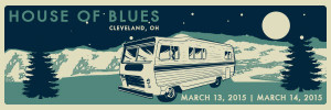 Red Wanting Blue Cleveland 2015 -600px