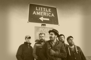 Red Wanting Blue Press 2014 1 HiRes