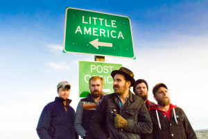 Red Wanting Blue Press 2014 (5)